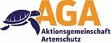AGA-Logo-2016_4c.webp
