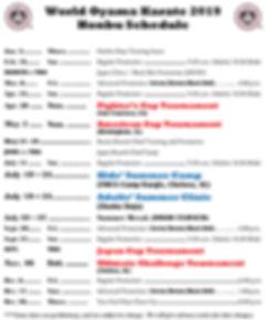 2019-HONBU-schedule_Update.jpg
