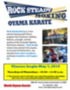 RSB org flyer 1.jpg