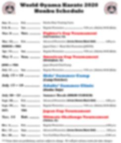 2020 honbu schedule.jpg