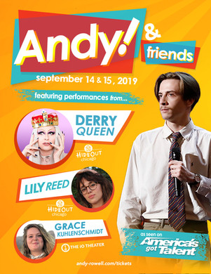 Andy and Friends Poster.jpg