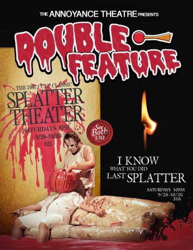 Splatter Double Feature.jpg