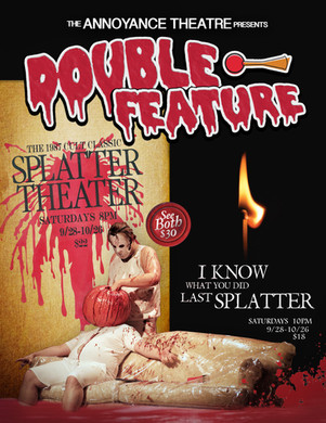 Splatter Double Feature.jpg
