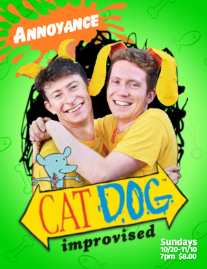 catdog improvised.jpg