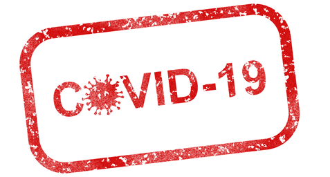 covid stamp.png
