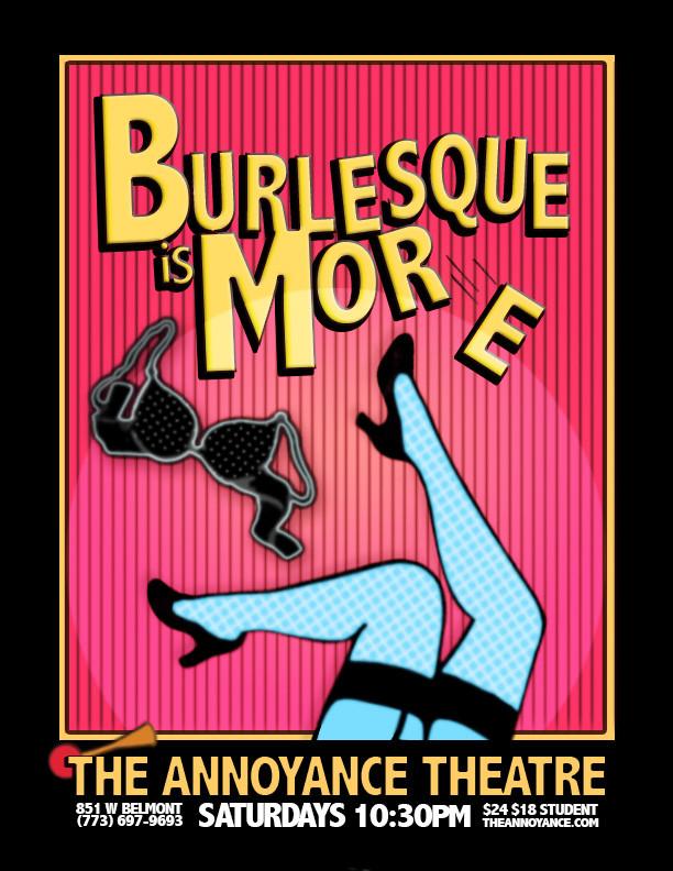 Burlesque is More.jpg