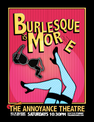 Burlesque is More.jpg