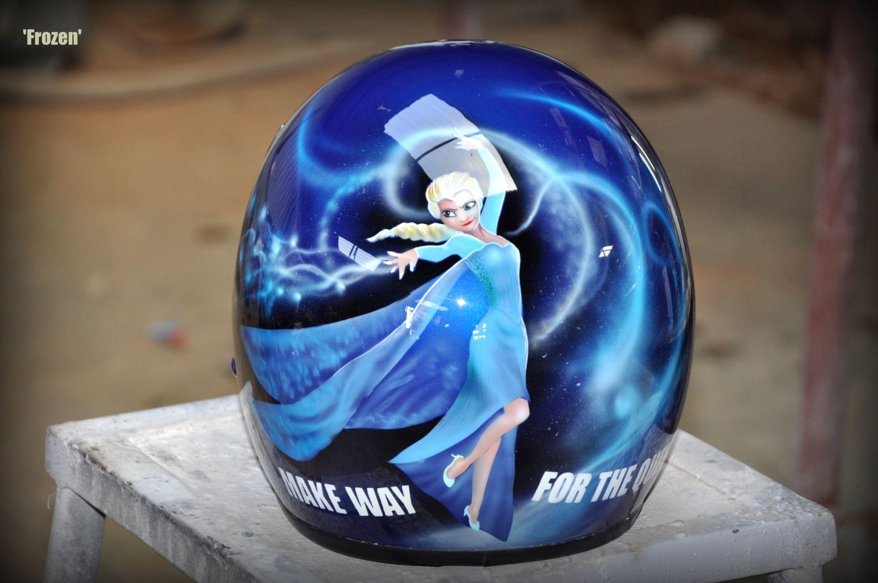 Frozen_0002