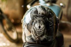 WOLFIE (3).jpg