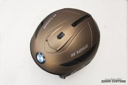 BMW GSR 1250 _ 13.jpg