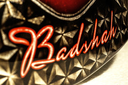 BADSHAH (24).jpg