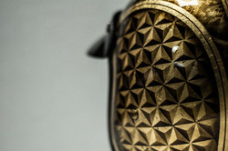 DGR TROPHY GOLD (18).jpg