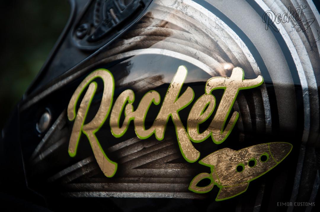 Rocket_4.jpg