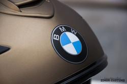 BMW GSR 1250 _ 01.jpg