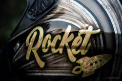 ROCKET (5).jpg