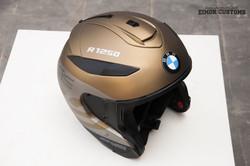 BMW GSR 1250 _ 11.jpg