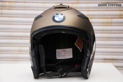 BMW GSR 1250 _ 14.jpg