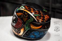 HFI _ Moto Art Show (2).jpg