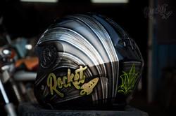 ROCKET (7).jpg