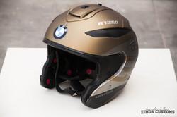 BMW GSR 1250 _ 12.jpg