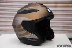 BMW GSR 1250 _ 02.jpg