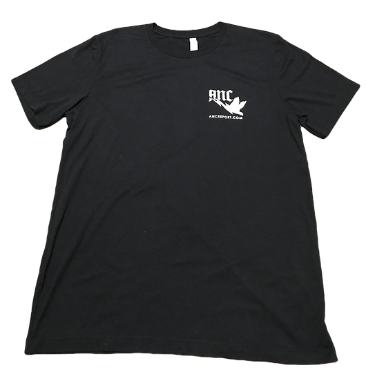 ANC Logo Shirt