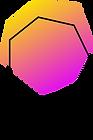 StartupAcademy_Logo.png