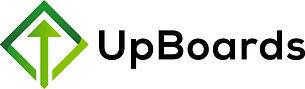 logo_upboards_jpg.jpg