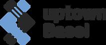 Uptown_Basel_Logo_RGB_pos.png