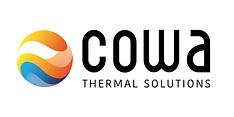 190222_Cowa_Logo.png