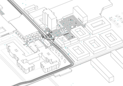 160128_Isometric_StationMall-01.png