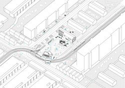 160128_Isometric_StationResidential-01.png
