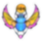 beetle transparent cleaned up scibugs lo