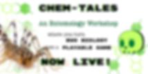 Copy of Chem-Tales (1).png