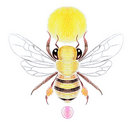 Bee Logo Cleaned Up.png