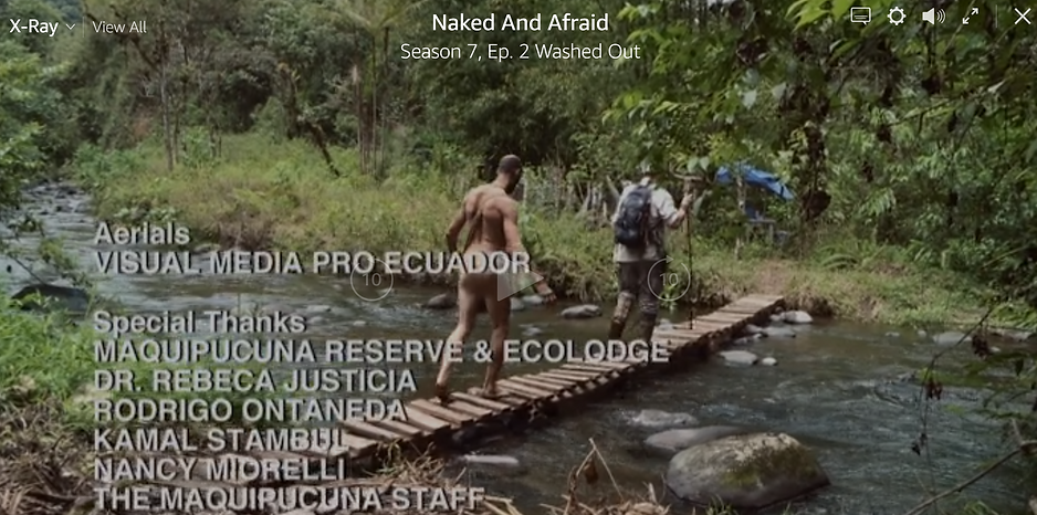 Naked and Afraid.PNG