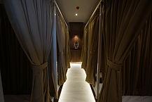 massage common room area.jpg