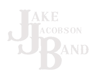 JJB logos-page-001_edited_edited_edited_