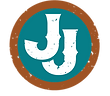 Jake Jacobson logo stacked color_edited.png