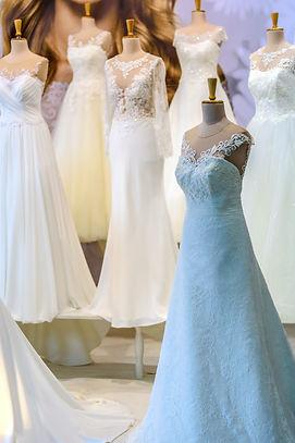 bridal-design-dress-elegant-291738.jpg