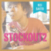 stockout2ジャケット.jpg