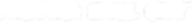 MMSG2019ロゴ_RGB白800_110pixle72.png