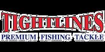 Tightlines-for-Website.png