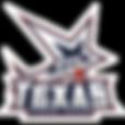 TFL-Logo-for-Website.png
