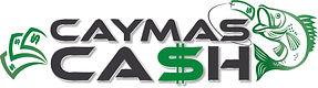 Caymas Cash logo.jpg