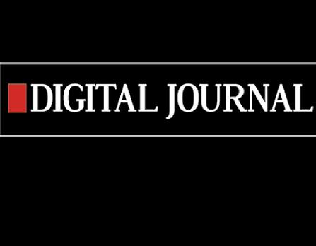 Digital-Journal-Logosm.png