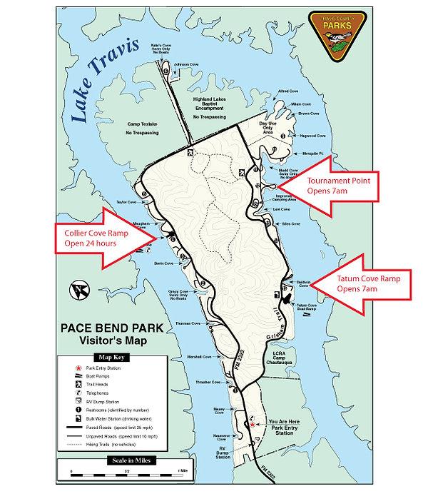 Pace-Bend-Park-Map.jpg