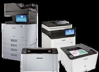 New versus Used/Refurbished Copiers, Printers & MultiFunction Office Equipment