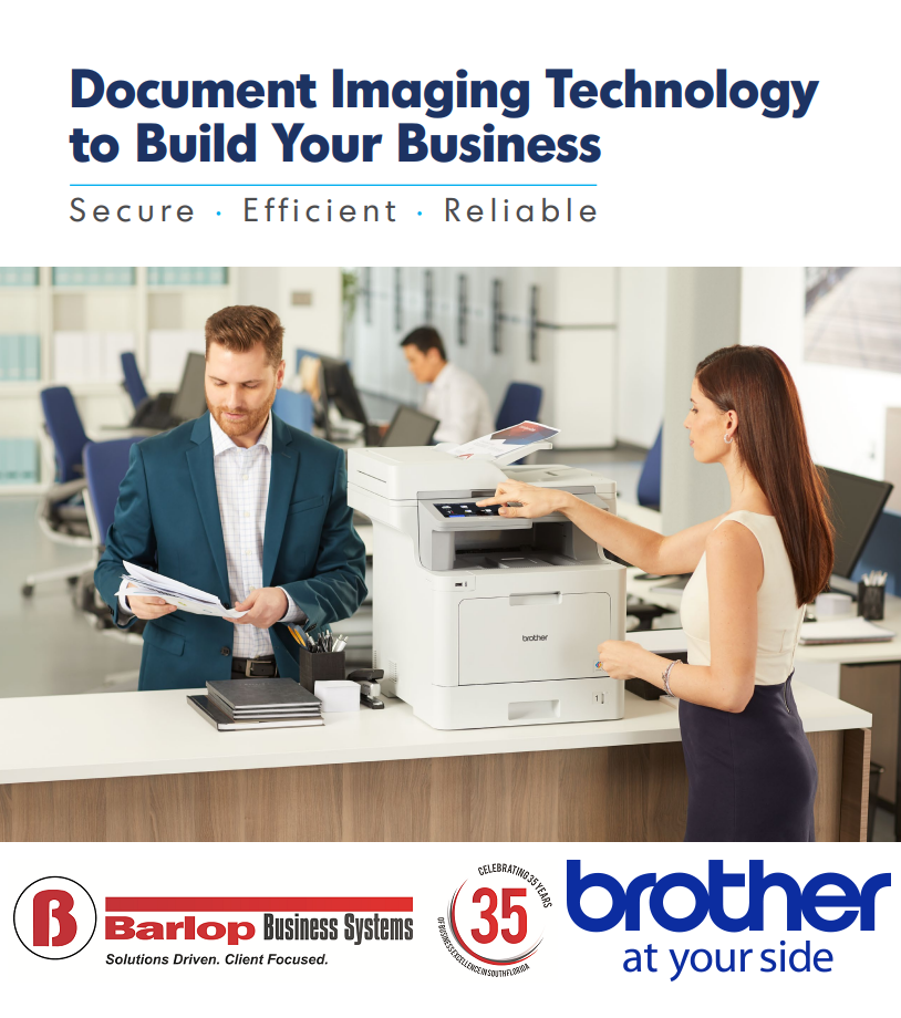 document techonology