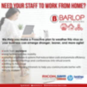 Need to work from home Covid5.jpg